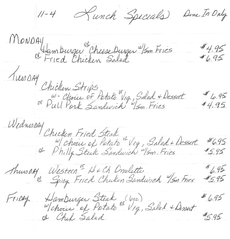 Peacock's Lunch Specials_clean_fin