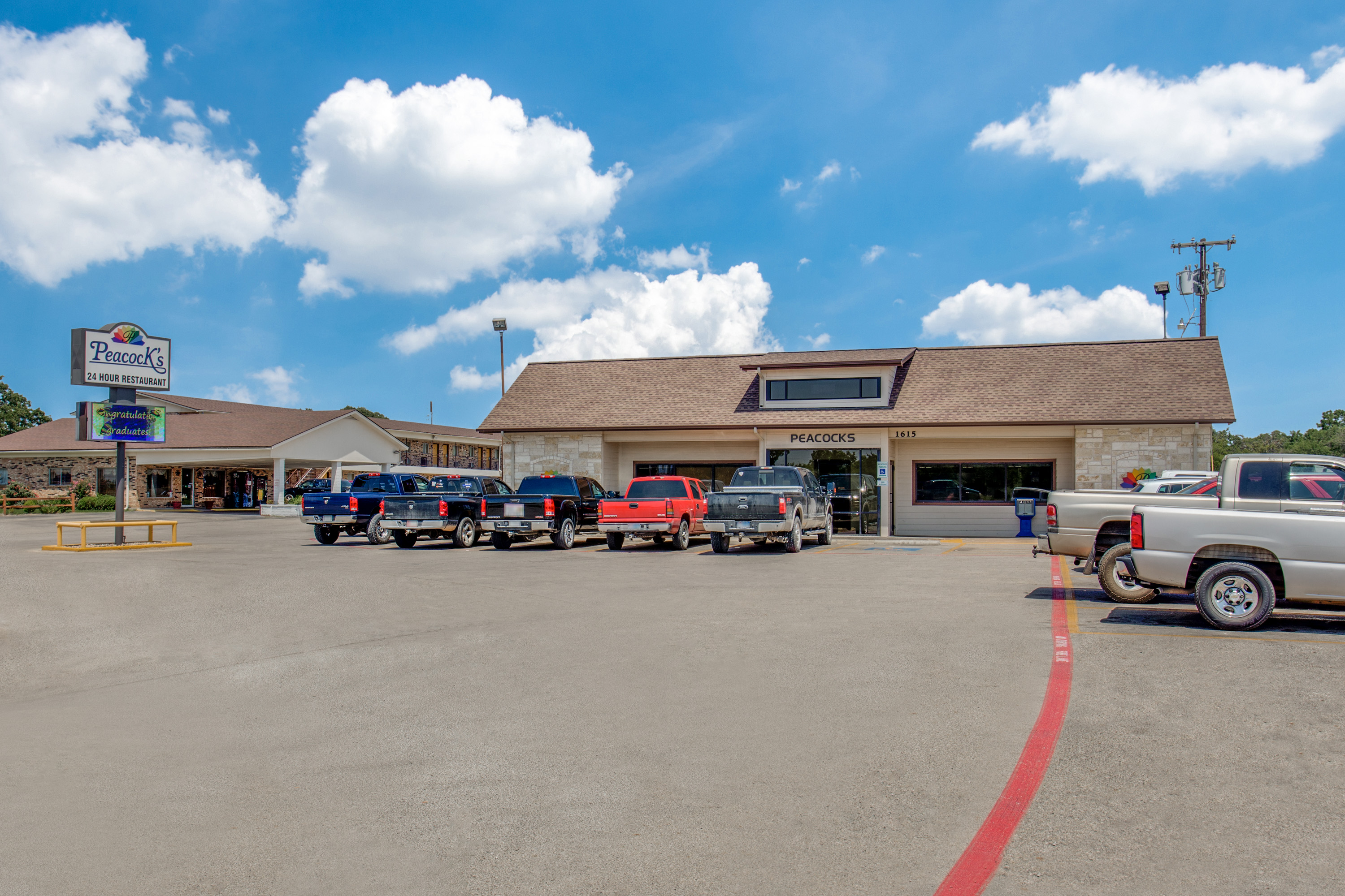 1615-w-south-loop-stephenville-tx-High-Res-1